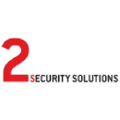 2S-Security