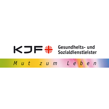 KJF Augsburg