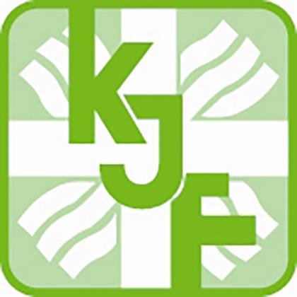 KJF Regensburg
