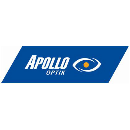 Apollo Optik