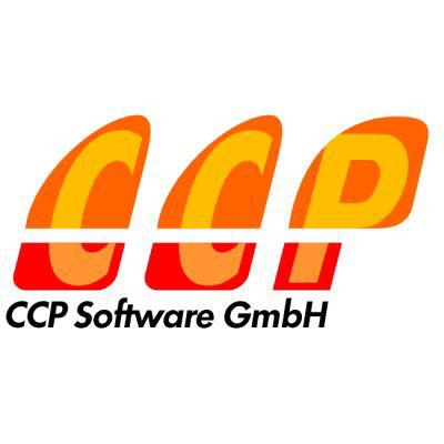 CCP Software