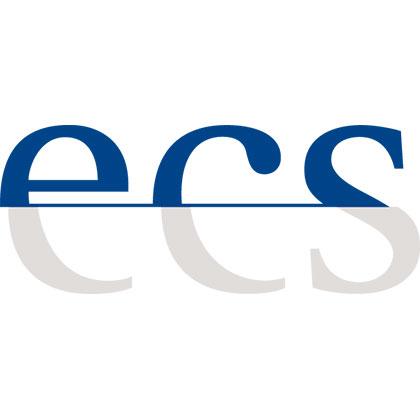 <!--:de-->ECS<!--:-->