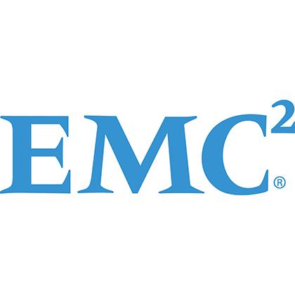 <!--:de-->EMC<!--:-->