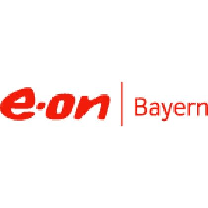 E.ON Bayern AG