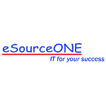 eSourceONE