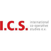 <!--:de-->ICS<!--:-->