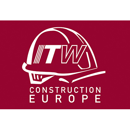 ITW Construction Europe