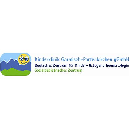 Kinderklinik Garmisch-Partenkirchen