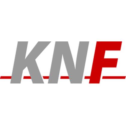 <!--:de-->knf<!--:-->