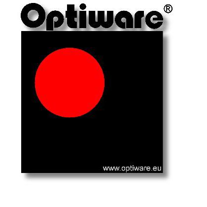 Optiware
