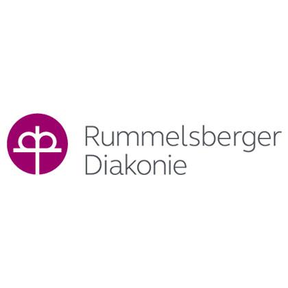 Rummelsberger Diakonie