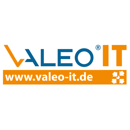 Valeo IT