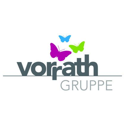 Vorrath