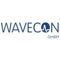 <!--:de-->wavecon<!--:-->