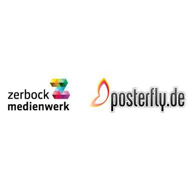 <!--:de-->Zerbock<!--:-->
