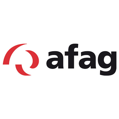 Afag Holding