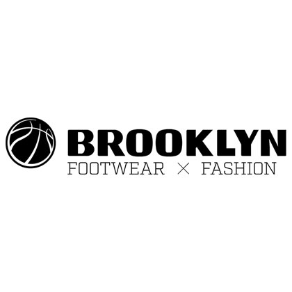 BROOKLYN Fashion