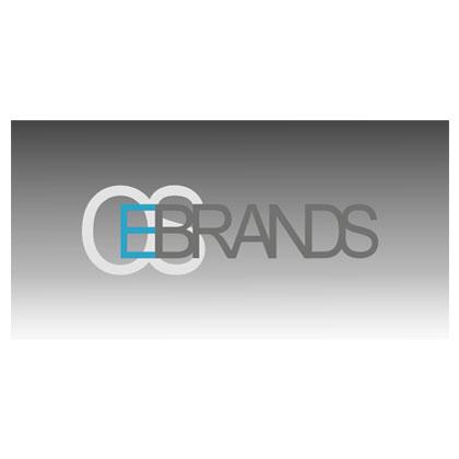 OS-Ebrands
