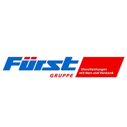 Fürst Gruppe
