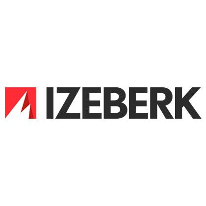 Izeberk