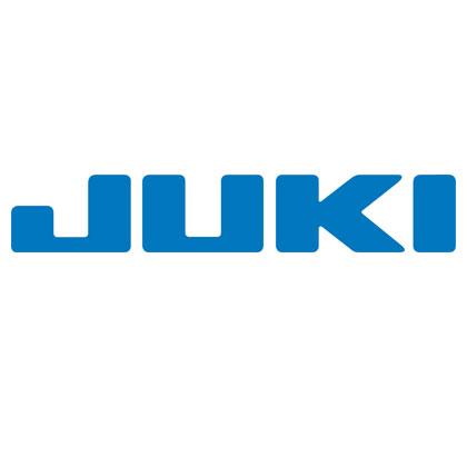 <!--:de-->JUKI<!--:-->