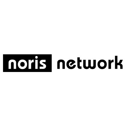 noris network