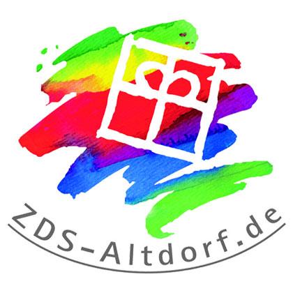 ZDS Altdorf