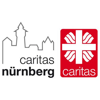 Caritas Nürnberg