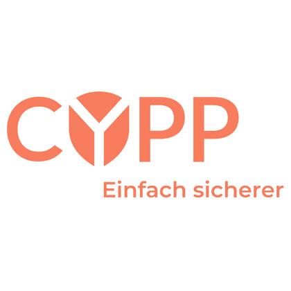 CYPP GmbH