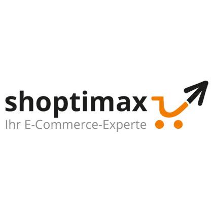 shoptimax