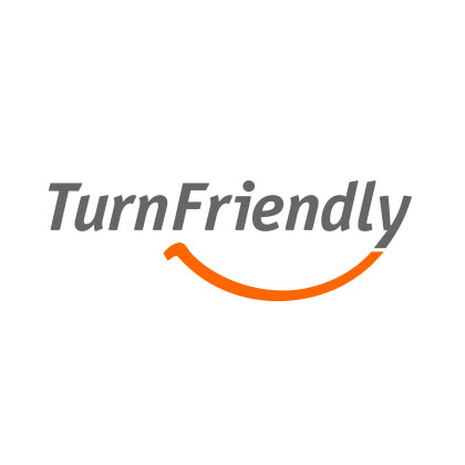 TurnFriendly
