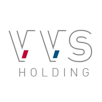 VVS Holding