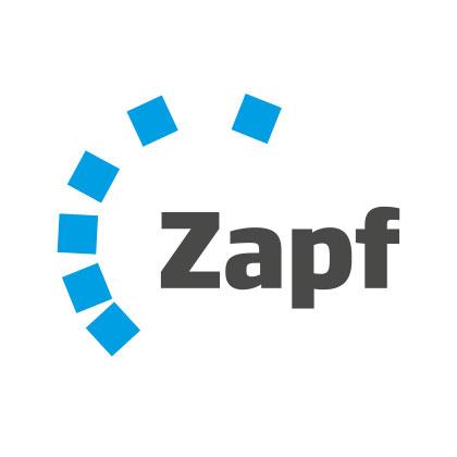 <!--:de-->Zapf<!--:-->