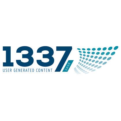 1337 UGC GmbH