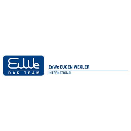 EuWe Eugen Wexler GmbH & Co. KG