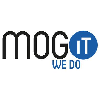 MOG-MBH