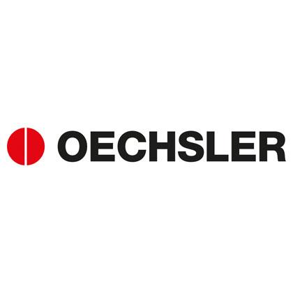 OECHSLER AG