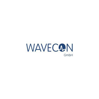 wavecon