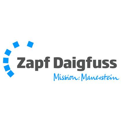 Zapf KG