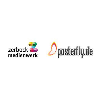 Zerbock