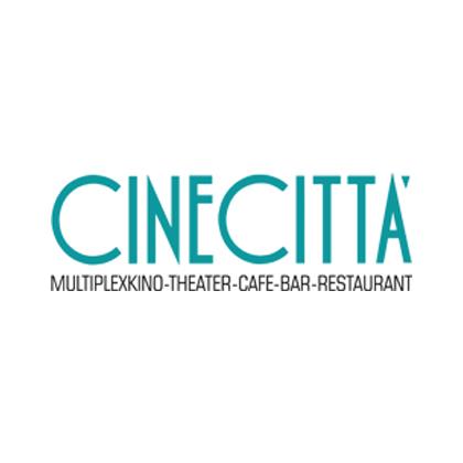 CINECITTA Multiplexkino