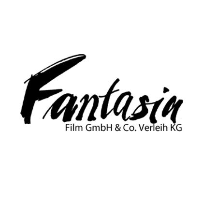 Fantasia Film