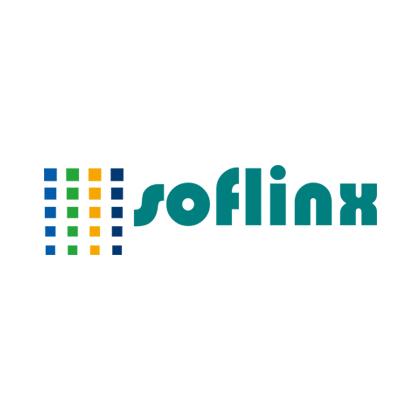 soflinx GmbH