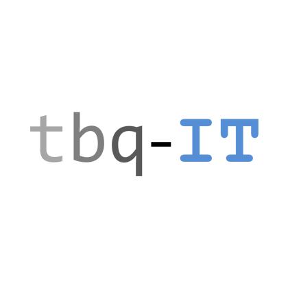 tbq-IT GmbH