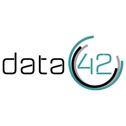 data42 GmbH