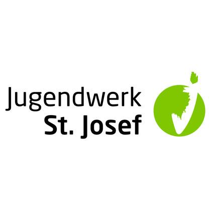 Jugendwerk St. Josef