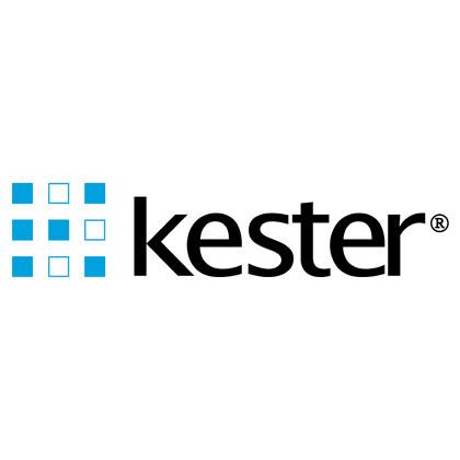 Kester GmbH