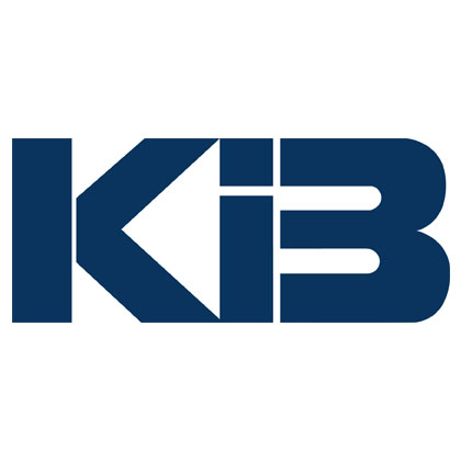 KIB Gruppe
