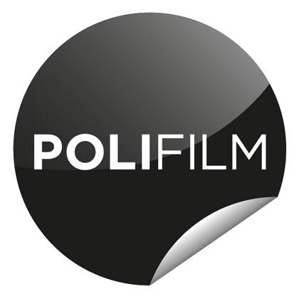 POLIFILM GmbH