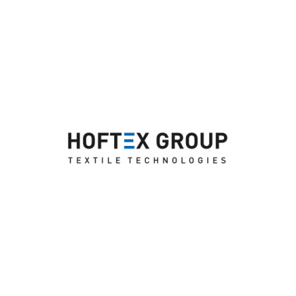 Hoftex Group AG